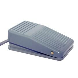 Mini Pedal 1NA+1NF KH-8012 JNG