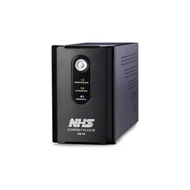 Nobreak Compact Plus III 1400VA NHS