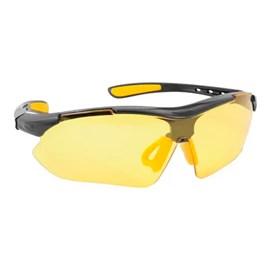 Óculos Boxer Ambar Vonder