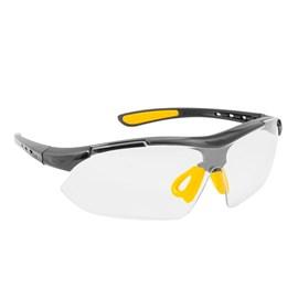 Óculos Boxer Incolor Vonder