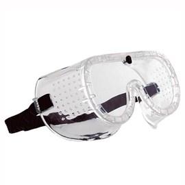 Óculos de Ampla Visão Perfurado Vonder