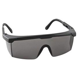 Óculos de Segurança Fumê Vonder