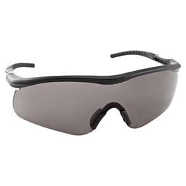 Óculos de Segurança Rottweiller Fumê Vonder