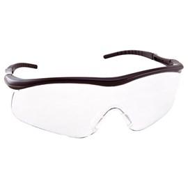 0843f9042b423 Óculos de Segurança Transparente Vonder ...