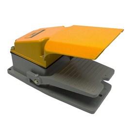 Pedal com Proteção Superior 1 REV.15A TFS-303 Metaltex