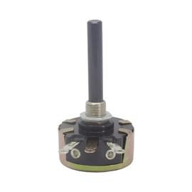 Potenciômetro de Fio 10K OHMS 4W Arsolcomp