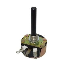 Potenciômetro de Fio 5K OHMS 4W Arsolcomp
