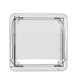 Protetor de Tomada Simples Transparente Westaflex