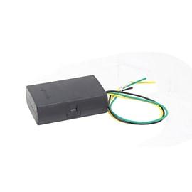 Rádio Transmissor de Portão GTXCAR Omegasat