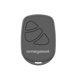 Rádio Transmissor de portão TX LINK Omegasat