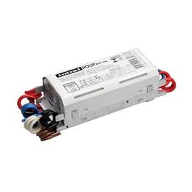 Reator Eletrônico AFP para 1 lâmpada 40W Bivolt Intral