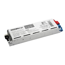 Reator Eletrônico AFP Para 2 lâmpadas 110W 220V Intral