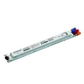 Reator Eletrônico AFP para 2 Lâmpadas 14W ou 1 Lâmpada 28W Bivolt Intral