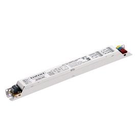 Reator Eletrônico AFP para 2 Lâmpadas 54/58W 220V Intral