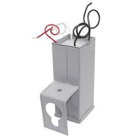 Reator externo AFP para lâmpada de Vapor Metálico 70W Serwal