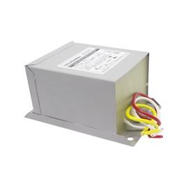 Reator Interno AFP para lâmpada de Vapor Metálico 250W Serwal