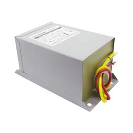 Reator Interno AFP para lâmpada de Vapor Metálico 400W Serwal