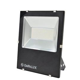 Refletor LED 100W Luz Branca Bivolt Empalux