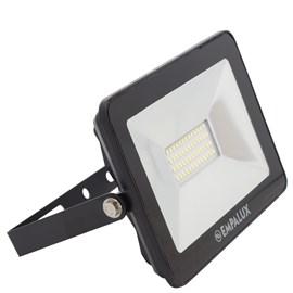 Refletor LED 50W Luz Branca 127V Empalux