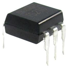 Relé Acoplador Óptico MOS 1NA Metaltex
