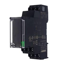 Relé de Falta de Fase e Sequência RM22TG20 208-480VCA 50 - 60Hz Schneider