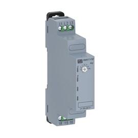 Relé de Falta de Fase e Sequência RMW17-FSF0-1D65 200-240V WEG