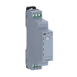 Relé de Falta de Fase RMW17FF01D65 200-240V WEG