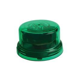 Relé Fotoelétrico Programável Bivolt Verde Exatron