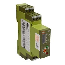 Relé Tempo Multi Escala/Função TW21 24VCC/VCA Coel
