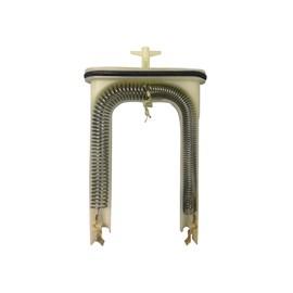 Resistência para Aquecedor de Água 6400W 220V Lorenzetti
