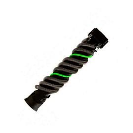 Resistência para Chuveiro 7700W 220V Multitemperatura Hydra