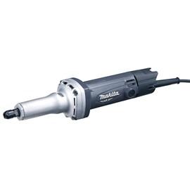 Retificadeira Reta 6mm 127V 480W Makita