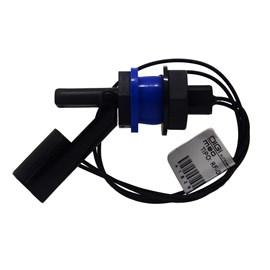 Sensor de Nível RF-0H21D com Porca 0,65Sg Polipropileno 220VCA/200VCC Digimec