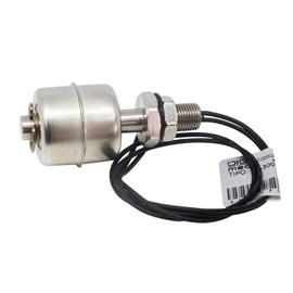 Sensor de Nível RF-3001D 0,7Sg Aço Inox 220VCA/200VCC Digimec