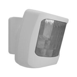 Sensor de Presença Interno Bivolt Exatron
