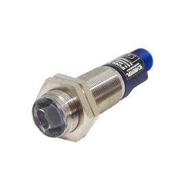 Sensor Difuso IFODI 3-18-11STN SN300MM NPN 1NA+1NF 10-30VCC Ace Schmersal