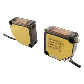 Sensor Fotoelétrico Barreira 10m Metaltex