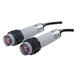 Sensor Fotoelétrico Barreira PNP 1NA+1NF 5m 10-30V Metaltex