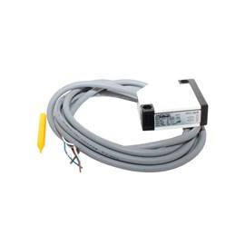 Sensor Fotoelétrico Difuso PFD-1M-R 24-240VCA /12-240VDC 1NA+1NF Metaltex
