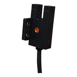 Sensor Fotoelétrico Metaltex