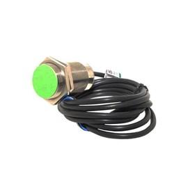 Sensor I30-10-DPC Indutivo 30mm 4 Fios Metaltex