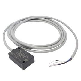 Sensor Indutivo de Segurança IP67 SSH5-40R1P2A Weg