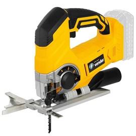 Serra Tico-Tico ITTV1824 18V sem Bateria Vonder