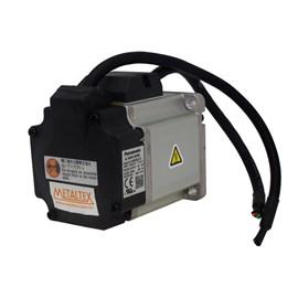 Servo Motor LIQI MSMD022J1U 1,6A 200W 220V Metaltex
