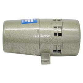 Sirene Eletromecânica EG-100A 500m 220V 0.6A Engesig