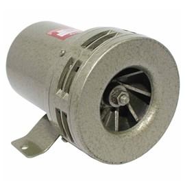 Sirene Eletromecânica EG-101 1500m 220V 0.6A Engesig