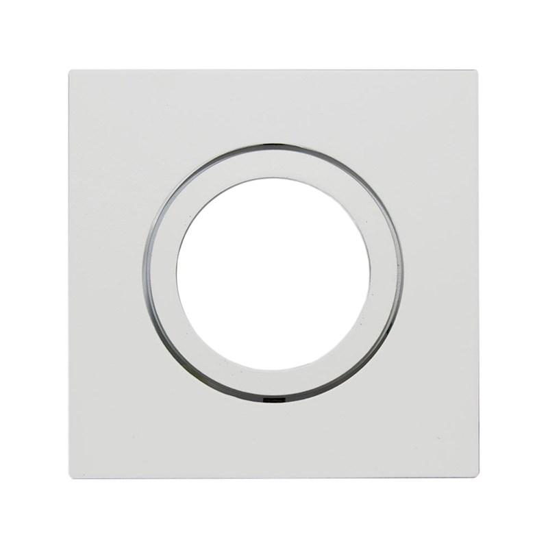 Spot de Embutir PAR 20 Interlight
