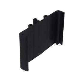 Suporte Montagem para PCI DIN 67,8 Espaçador 45mm SP7-E45 Metaltex