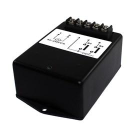 Temporizador Reversor INV-RT4/12 110-220V Inova