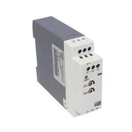 Transdutor DAI-2420 PT100 0-150GC 4-20MA 24VCC Digimec